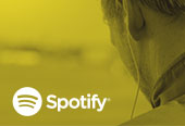 SPOTIFY: DISCOVERY TOOL