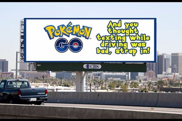 pokemon-go-memes-are-great-7